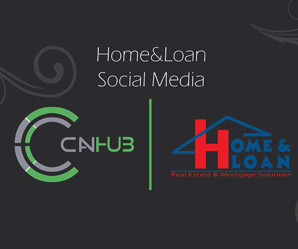 Home and Loan